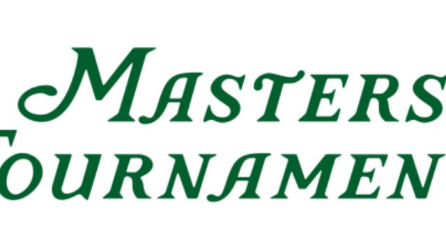 Masters_Tournament_logo.jpg