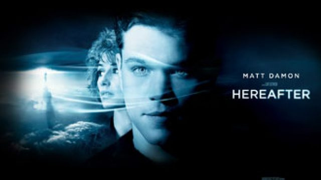 Matt_Damon_in_Hereafter_330px.jpg