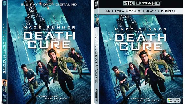 Maze-Runner-The-Death-Cure-Blu-ray-4k-2up-1280px-med.jpg