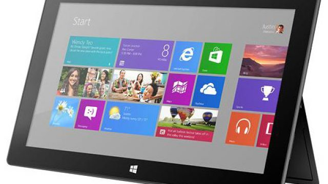 Microsoft-Surface-32GB.jpg