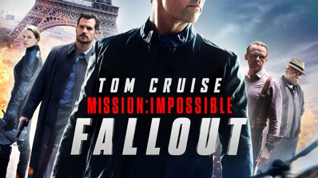 Mission-Impossible-Fallout-4k-Blu-ray-720px.jpg