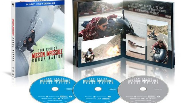 Mission-Impossible-Rogue-Nation-Target-Blu-ray-Exclusive.jpg