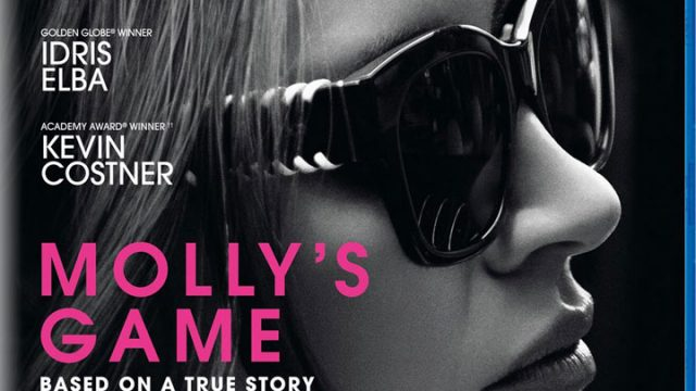 Mollys-Game-Blu-ray-Front-720px.jpg