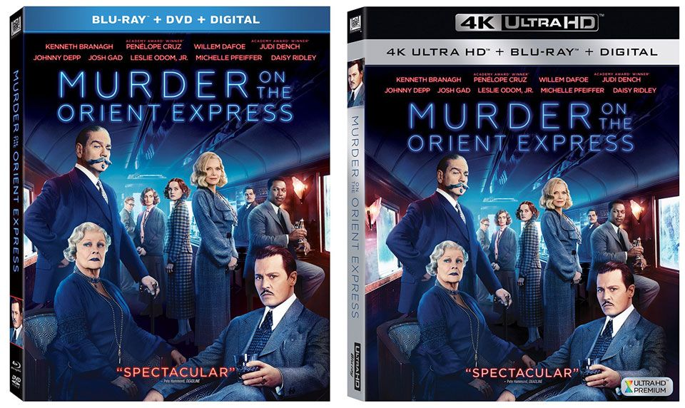 Murder-On-The-Orient-Express-4k-Blu-ray-2up-960px.jpg