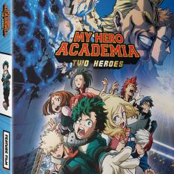 My-Hero-Academia-Two-Heroes-Blu-ray-420px.jpg