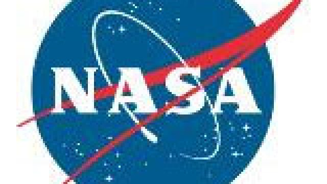 NASA-logo-new.jpg