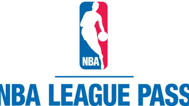 comcast nba league pass 2015