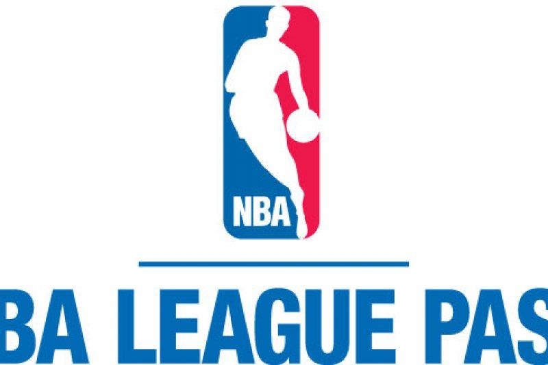 NBA_League_Pass_logo_600px-1.jpg