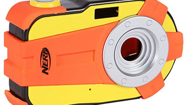 NERF-2.1-Megapixel-Digital-Camera.jpg