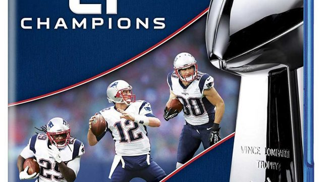 NFL-Super-Bowl-51-Patriots-Champions-Blu-ray-crop.jpg