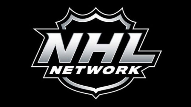 NHL_Network_logo.jpg