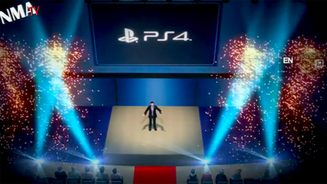 NMATV-PS4-stage-300px.png