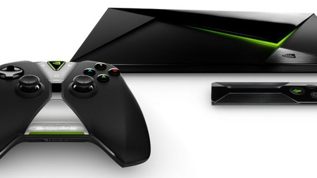 NVIDIA-SHIELD-Android-TV.jpg