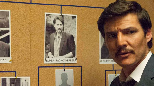 Narcos-pedro-pascal-crop-960px.jpg