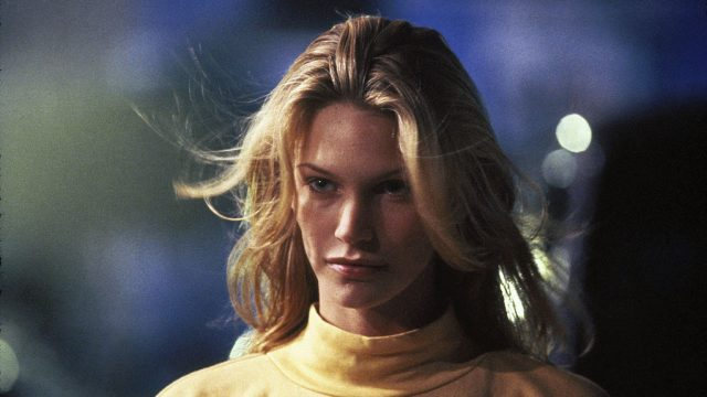 Natasha-Henstridge-in-Species-1995-16x9.jpg