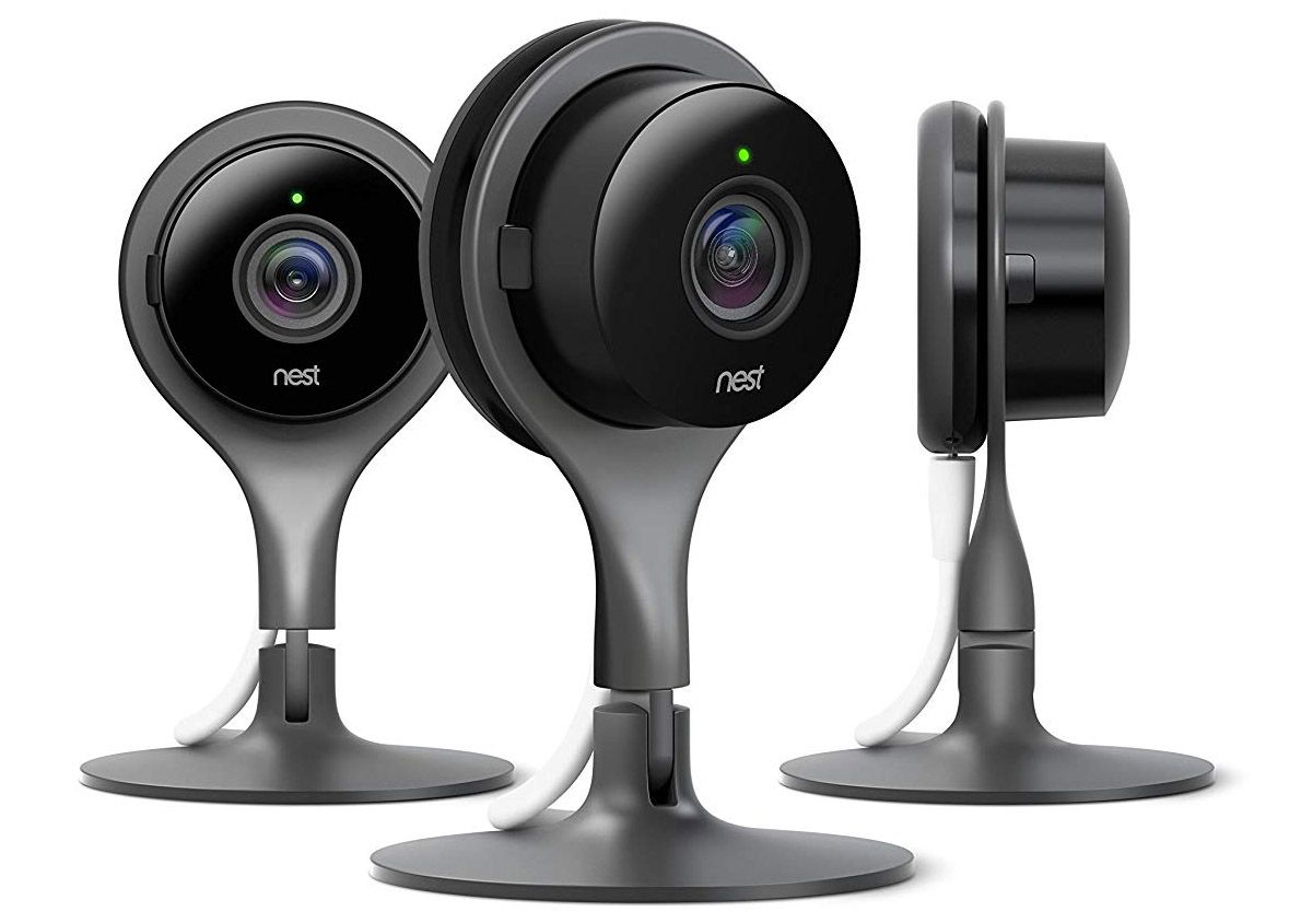 Nest-Security-Camera-3-cam-bundle.jpg
