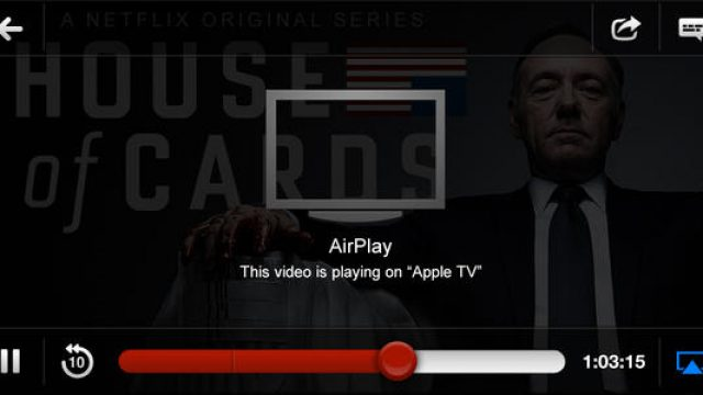 Netflix-App-iOS-7-Airplay-View-House-of-Cards.jpg