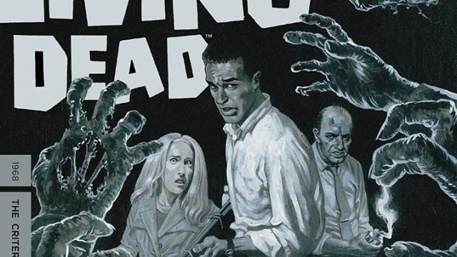 Night-of-the-Living-Dead-The-Criterion-Collection-Blu-ray-720px.jpg