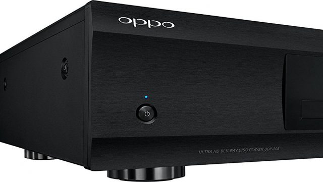 OPPO-UDP-205-UltraHD-Blu-ray-player-crop.jpg