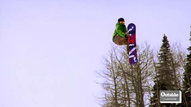 Outlook-Gretchen-Bleiler-Snowboard.jpg