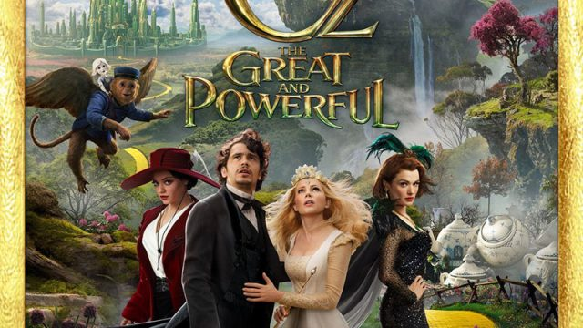Oz-the-Great-and-Powerful-Blu-ray-800px.jpg