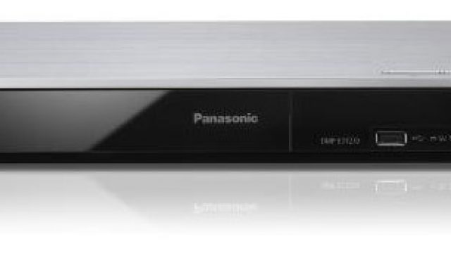 Panasonic-Blu-ray-Player-DMP-BDT270-Lrg.jpg