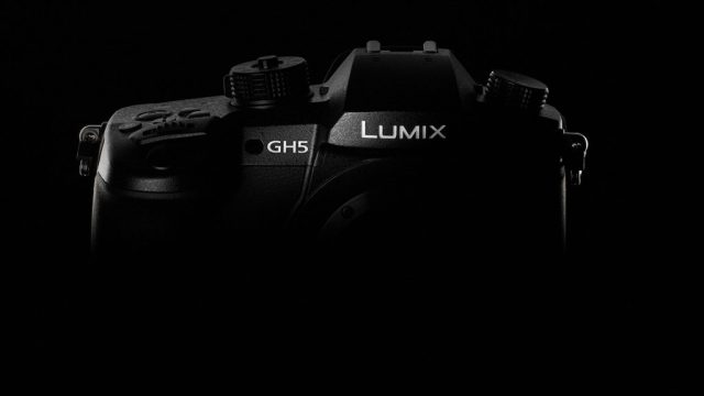 Panasonic-GH5-Camera-unveil-1024px.jpg