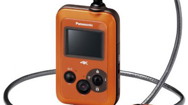 Panasonic-HX-A500-Wearable-4k-Camera-.jpg
