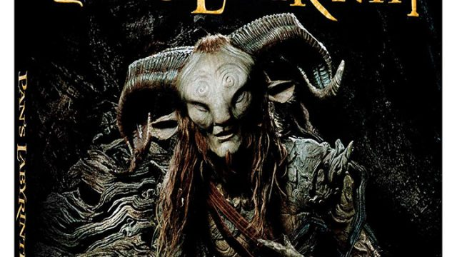 Pans-Labyrinth-4K-Ultra-HD-Blu-ray-angle-720px.jpg