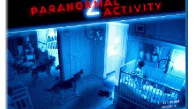 Paranormal-Activity-2-Blu-ray1.jpeg
