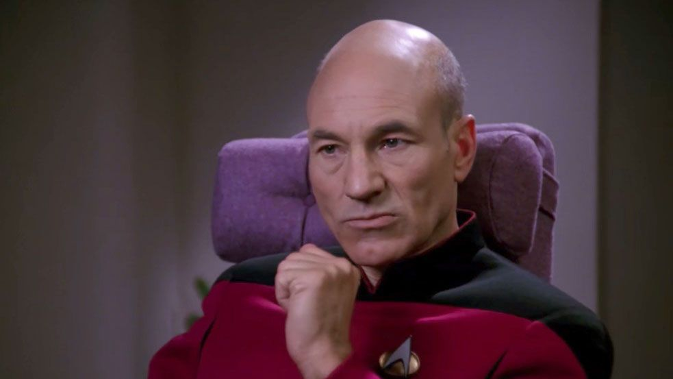 Patrick-Stewart-in-Star-Trek-The-Next-Generation-16x9-2.jpg