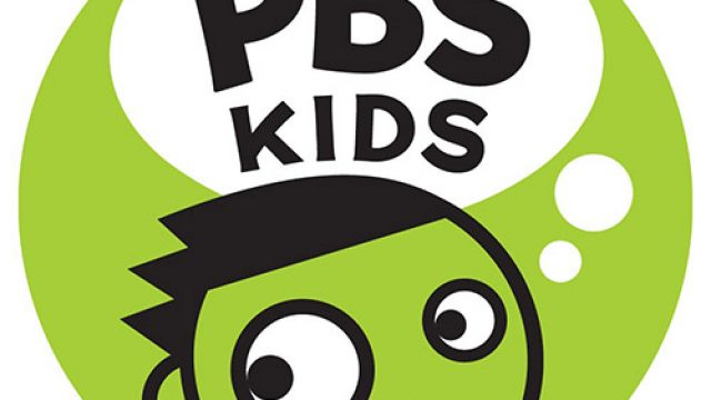 Pbs-kids-logo-circle.jpg