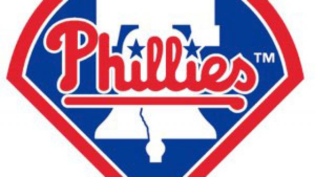 Philadelphia-Phillies-Logo.jpg