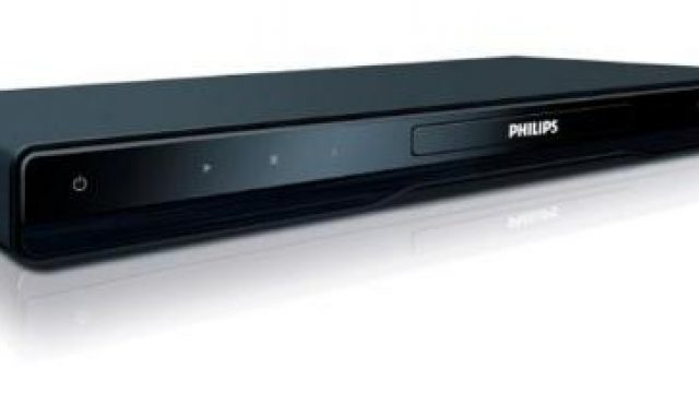 Philips-BDP7580-Blu-ray-3d-player.jpeg
