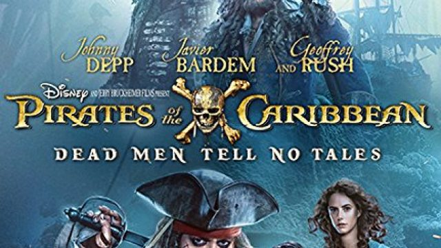 Pirates-Of-The-Caribbean-Dead-Men-Tell-No-Tales-Blu-ray.jpg
