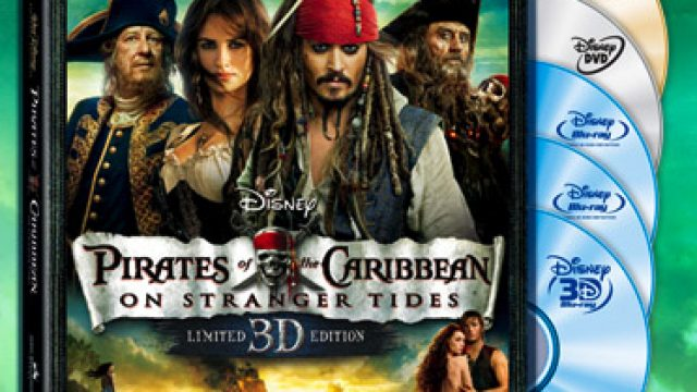 Pirates-of-the-Caribbean-On-Stranger-Tides-5-Disc-Blu-ray-open.jpg