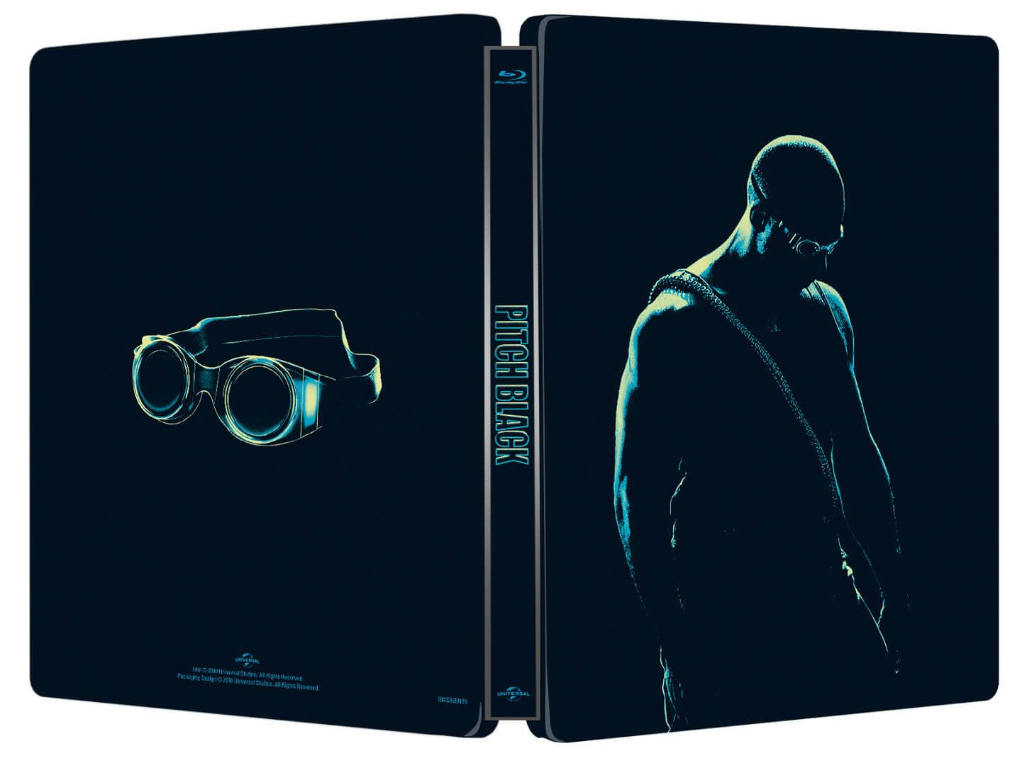 Pitch-Black-Blu-ray-SteelBook-outside.jpg