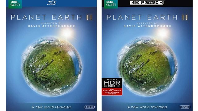 Planet-Earth-II-Blu-ray-4k-2up.jpg