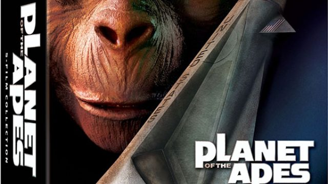 Planet-of-the-Apes-5-Film-Collection-Blu-ray-600px.jpg