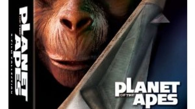 Planet-of-the-Apes-5-Film-Collection.jpg