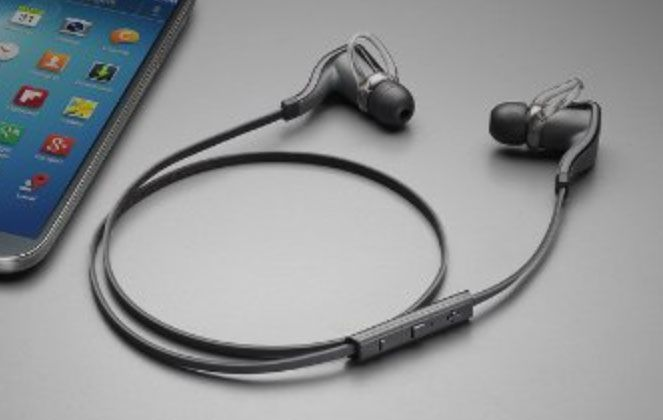 Plantronics-BACKBEAT-GO-2-CASE-Bluetooth-Wireless-Stereo-Earbuds.jpg