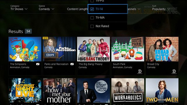 PlayStation-Vue-screen1.jpg