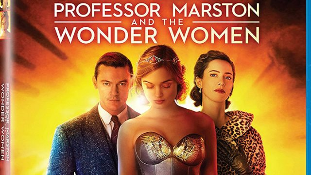 Professor-Marston-the-Wonder-Women-Blu-ray.jpg