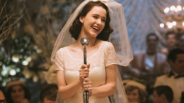 Rachel-Brosnahan-The-Marvelous-Mrs-Maisel-Season-1.jpg
