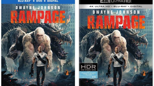 Rampage-Blu-ray-4k-Blu-ray-2up-960px.jpg