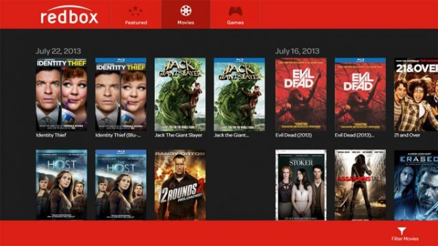 Redbox-for-Windows-8-screenshot.jpg
