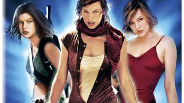 Resident-Evil-The-High-Definition-Trilogy-Milla-Jovovich-Blu-ray.jpg