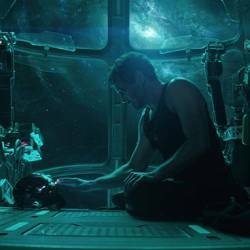 Robert-Downey-Jr.-in-Avengers-Endgame-720px.jpg