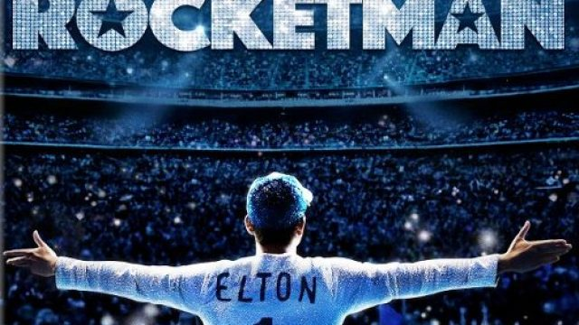 Rocketman-4k-SteelBook.jpg