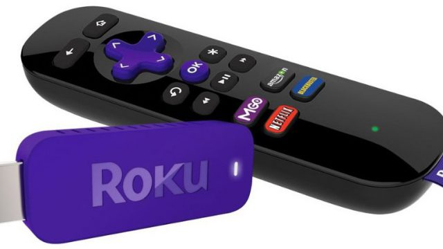 Roku-Roku-3500R-Streaming-Stick-full.jpg
